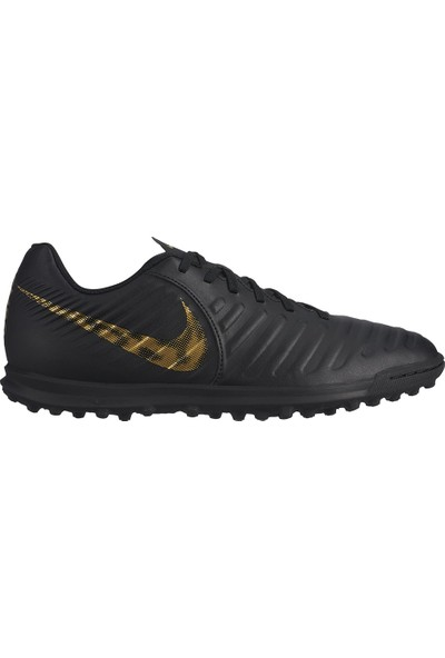 Nike Ah7248 077 Tiempox Legend Vıı Club Halı Saha Ayakkabısı