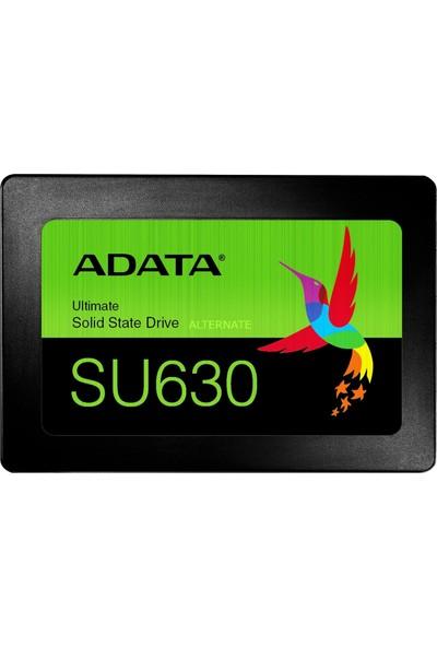 Adata SU630 480GB 520MB-450MB/s SATA SSD ASU630SS-480GQ-R