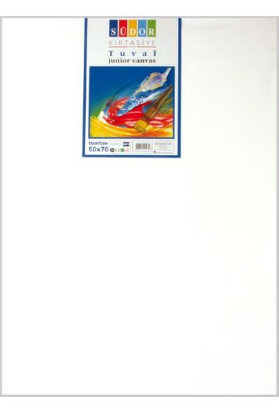 Südor Tuval 50X70