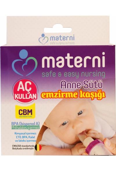 Materni Flow Cup Set