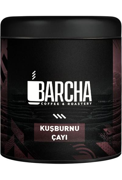 Barcha Coffee Kuşburnu Meyve Çayı 150 gr