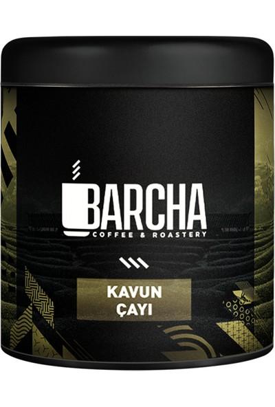 Barcha Coffee Kavun Meyve Çayı 250 gr
