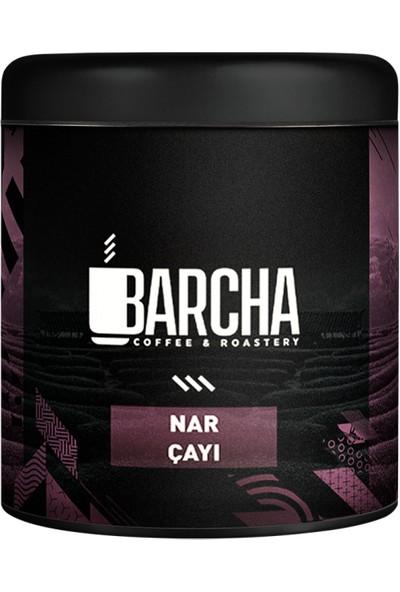 Barcha Coffee Nar Meyve Çayı 125 gr