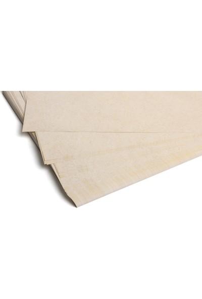 Hobi24 Hat Kaligrafi Kağıdı 115gr A4 (100 lü Paket)