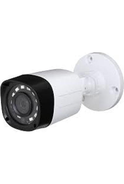 Hikvision Goldnet Gn-4276R 1080P 2Mp 3.6Mm Güvenlik Kamerası
