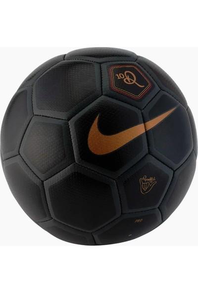 Nike SC3934-010 Menor X Pro 10R 4 No Futsal Topu