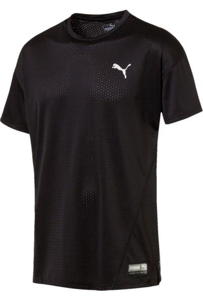 Puma A.C.E. Erkek Spor T-Shirt 51664801
