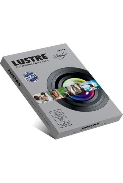 Lustre Prestige Satin 10X15 280 G