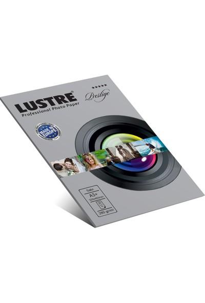 Lustre Prestige Satin A3(+) 280 G