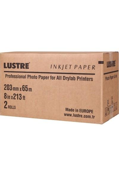 Lustre Prestige Satin 20,3Cmx100M 280 G