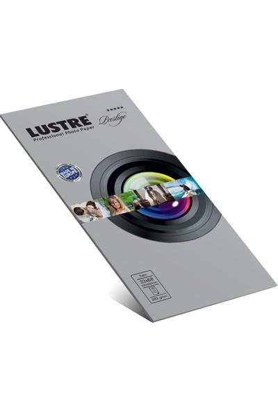 Lustre Prestige Satin 33X68Cm 280 G