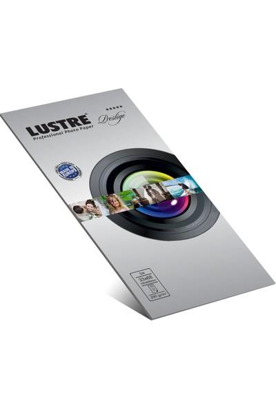 Lustre Prestige Silk 33X68 Cm 285 G