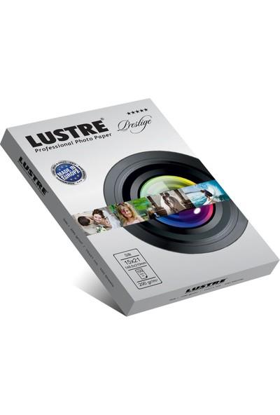 Lustre Prestige Silk 15X21 285G