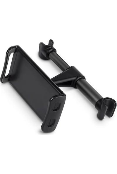Car Rear Araç İçi Oto Araba Koltuk Arkası Telefon Tablet Tutucu Stand Universal Car Rear