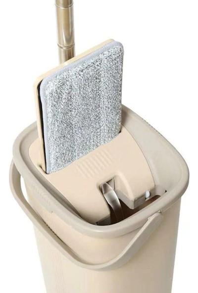Tablet Mop - Pratik Temizlik Seti
