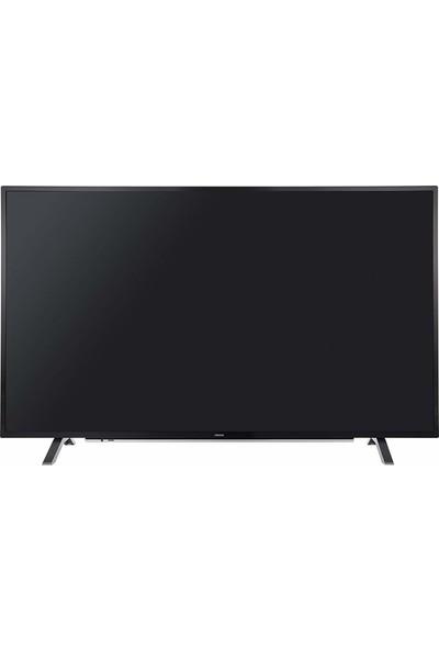 Altus Al 55 L 8850 5B 4K UHD Wifi Smart Dahili Uydulu LED TV