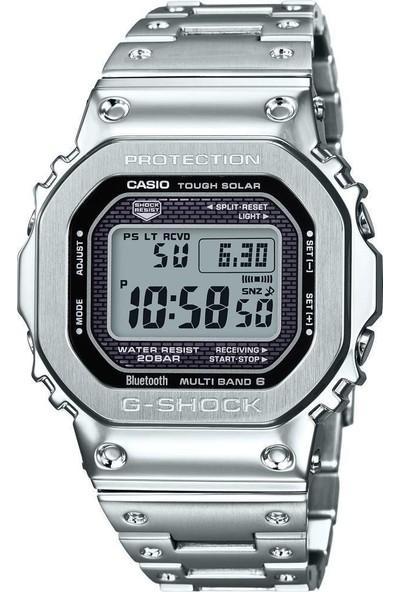 Casio GMW-B5000D-1DR Erkek Kol Saati