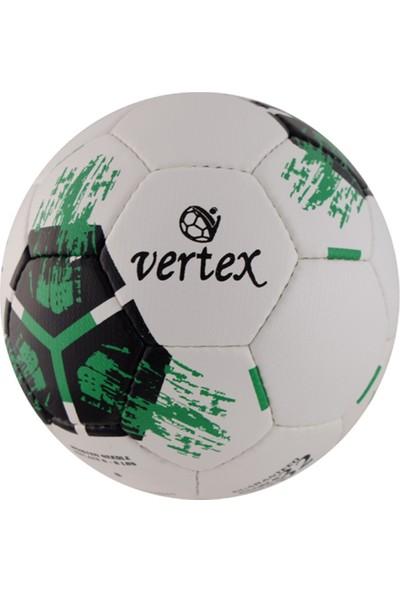 Vertex Tecno Dikişli 5 No Futbol Topu