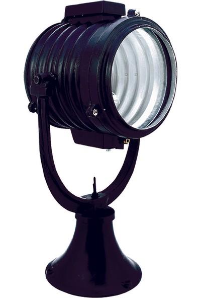 Yakan Aydınlatma Projektörler 1000W Tarama Projektörü