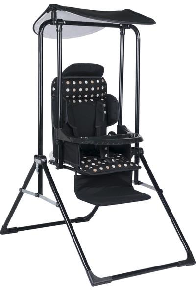 Rose Mose RM110 Zippy Mama Sandalyesi Bebek Çocuk Salıncağı
