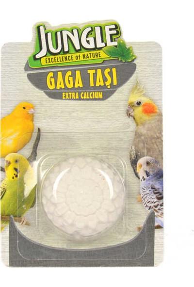 Jungle Kuşlar İçin Gaga Taşı