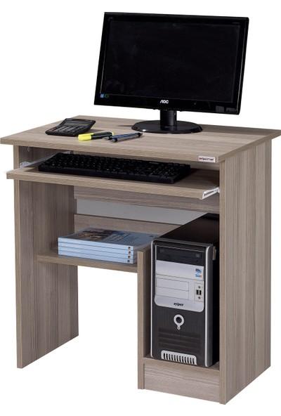 Hepsi Home Ninfa Bilgisayar Masası - Cordoba