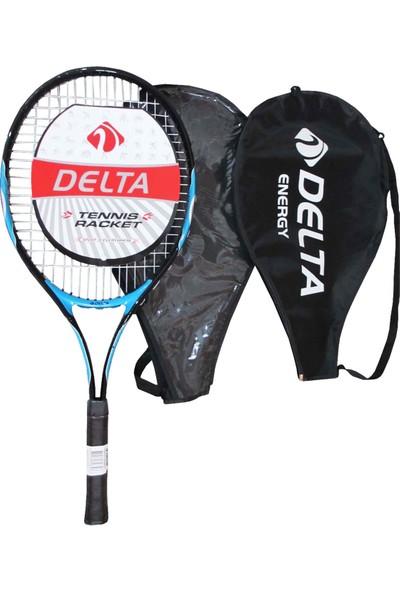 "Delta Energy 27"" Tenis Raketi"