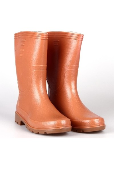 Arısan Krep Çizme