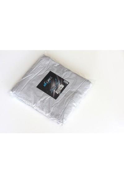 Upcare Drying Towel - Kurulama Havlusu 50 x 70 cm
