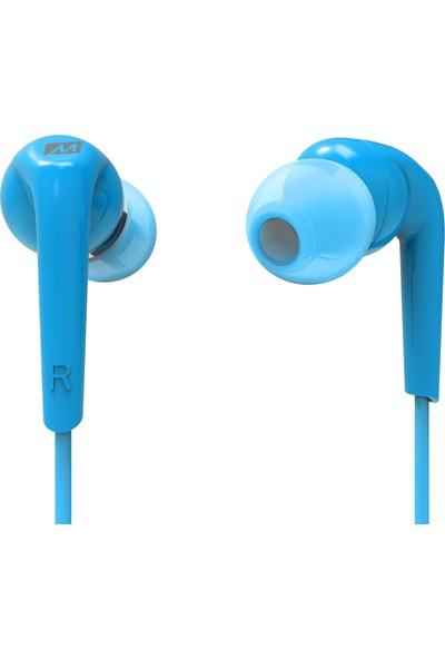 MEE Audio RX18P Mavi Kulaklık EP-RX18P-BL-MEE