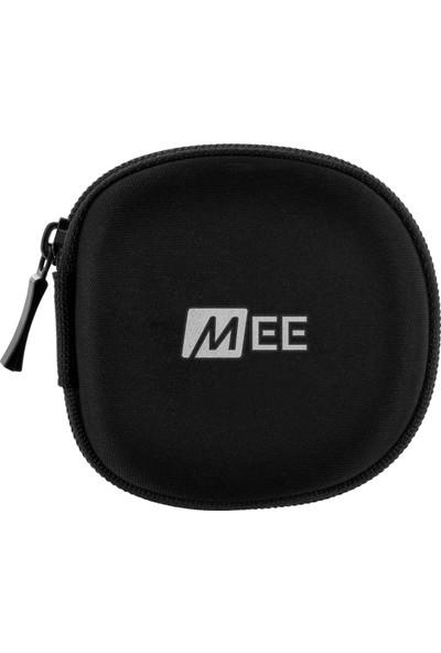 MEE Audio M6 G2 Siyah Kulaklık EP-M6G2-BK