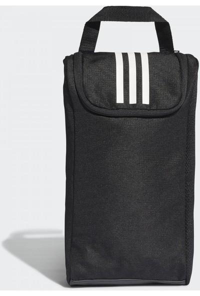 Adidas Dw5952 3S Sb Çanta (12X18X36)