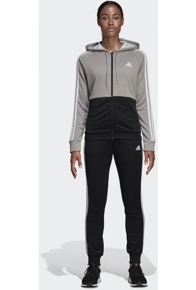 Adidas Dv2432 Wts Game Time Kadın Eşofman Takımı