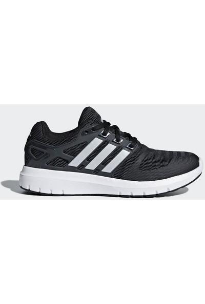 Adidas B44846 Energy Cloud V Bayan Spor Ayakkabı