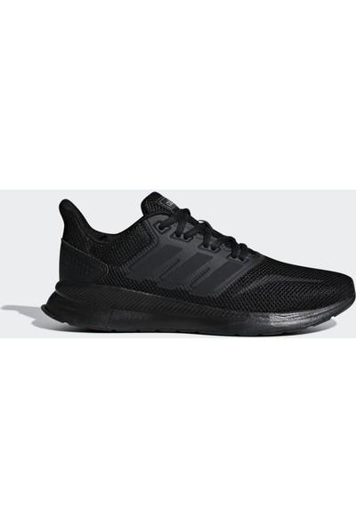 Adidas F36216 Runfalcon Ayakkabı