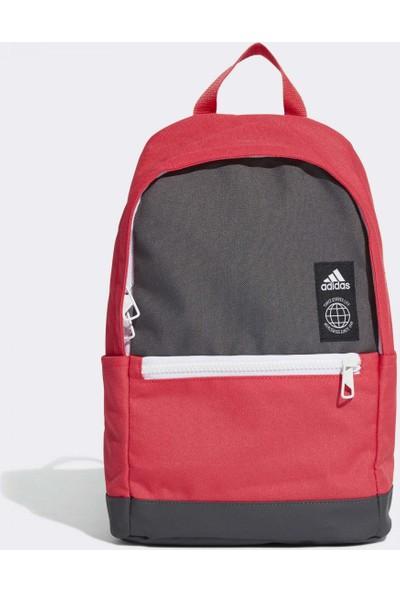 Adidas Dw4765 Adidas Clas Bp Çanta