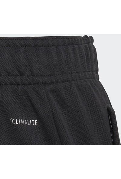 adidas Dv2928 Equip Knit Pant Çocuk Tek Alt