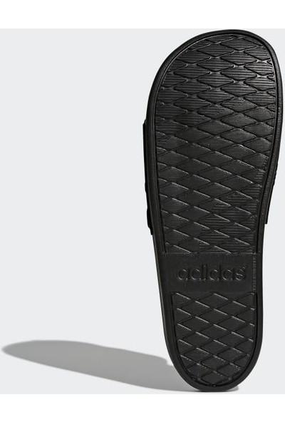 adidas Erkek Terlik S82137 Adilette Comfort