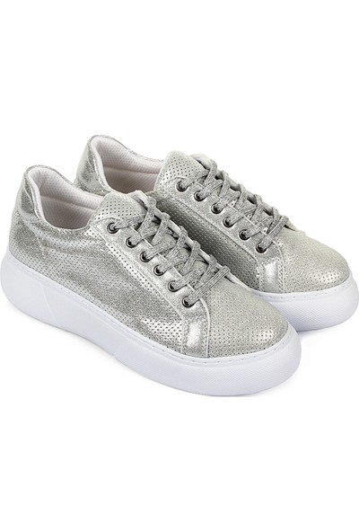 Gön Kadın Ayakkabı 37124