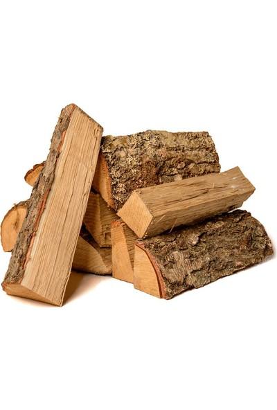 Odunmarket Şömine Odunu Yarma