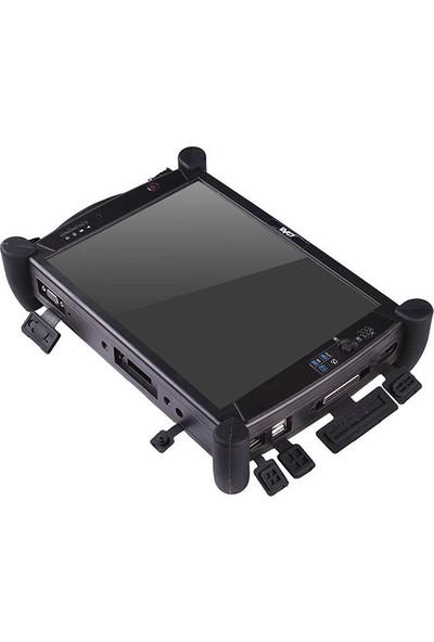 Nitro Evg7 Diagnostik Kontrol Tablet Bilgisayar 4Gb Ram 500Gb Hdd