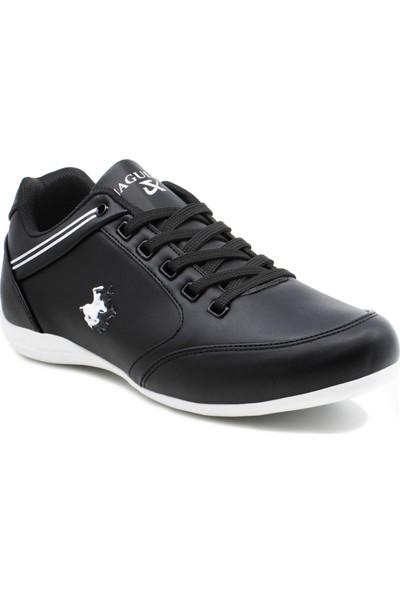 Jagulep Select Ultra Erkek Günlük Ayakkabı