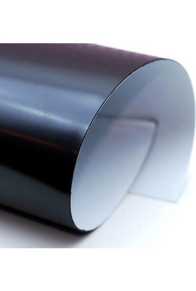 Ayd Yapışkanlı Tabaka Magnet 60X100 Cm 1 Mm
