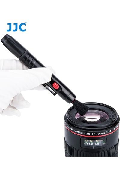 Jjc Cl-Pro2 Temizlik Kiti