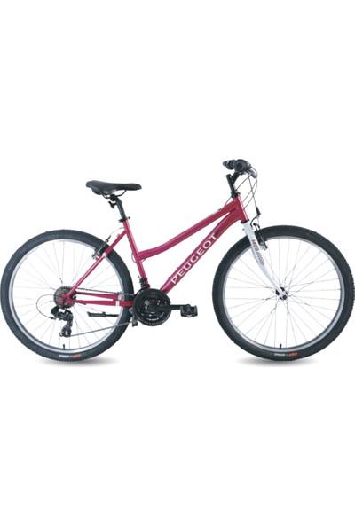 Peugeot M 16 26 / 21 V Kadın Dağ Bisikleti