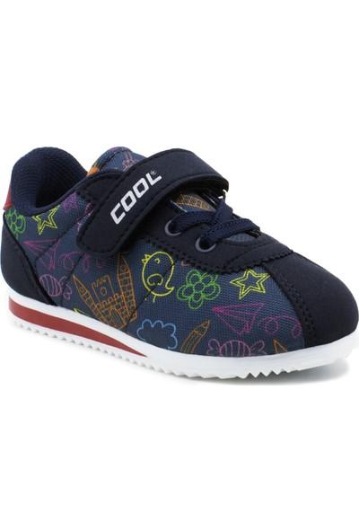 Cool Penti Çocuk Günlük Spor Ayakkabı