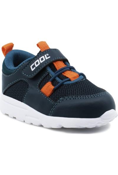 Cool Rendo Bebek Günlük Spor Ayakkabı