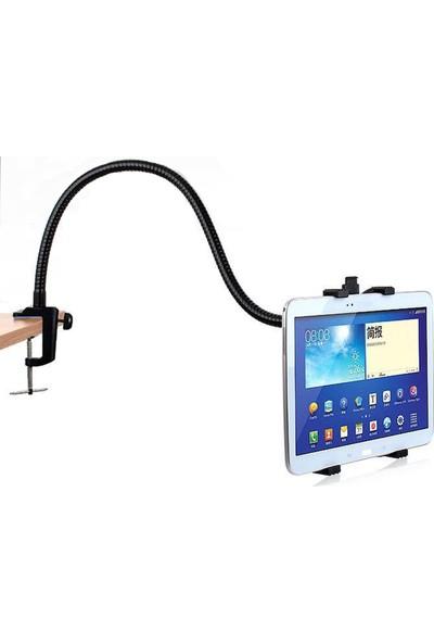 Markacase Universal Çok Yönlü Masa Tablet Tutucu