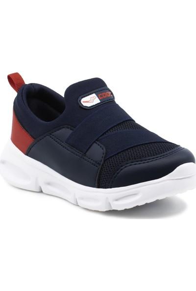 Cool Monte Çocuk Günlük Spor Ayakkabı