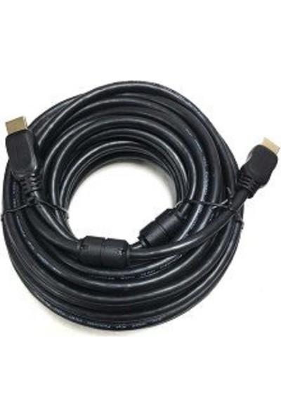 Uptech Hdmı Kablo 3 Mt Uptech 4K